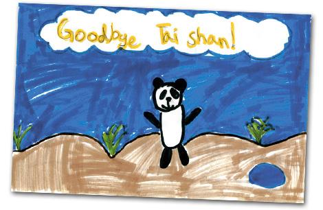Goodbye_Tai_Shan