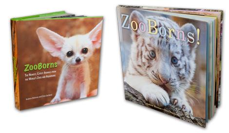 Zoobornsbooks