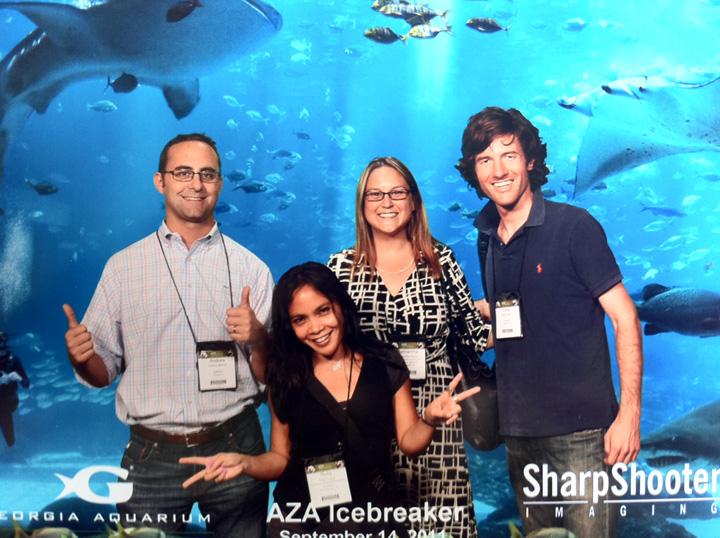 Atlanta-AZA-Conference-2011