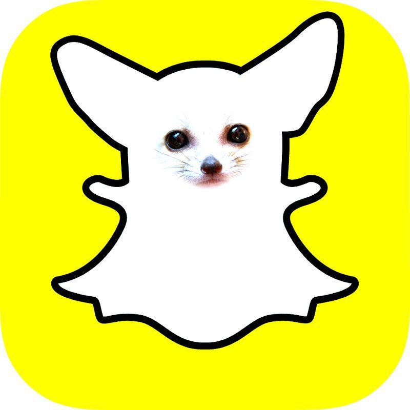 Snapchat_Logo2