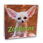 ZooBorns Calendar 2013
