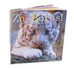 ZooBorns Young Children